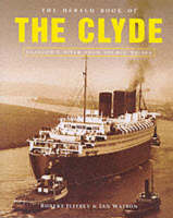 The Herald Book of the Clyde (Paperback)