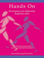 Hands On: Developing Your Differential Diagnostic Skills (Paperback)