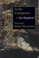 In the Cairngorms (Hardback)