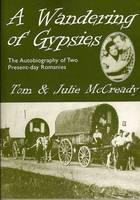 A Wandering of Gypsies
