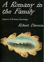 A Romany in the Family