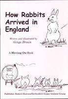 How Rabbits Arrived in England