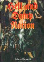 Hell and Damp Nation (Paperback)