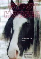Gypsy Horses