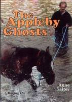 The Appleby Ghosts