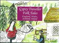 Gypsy Traveller Folk Tales