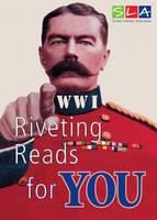 Riveting Reads: World War 1 (Paperback)