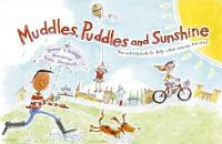 Muddles Puddles and Sunshine: Your Activity Book to Help When Someone Has Died - Early Years (Hardback)