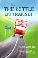 The Kettle in Transit (Paperback)