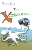 The X-streamists (Paperback)