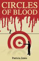 Circles of Blood (Paperback)