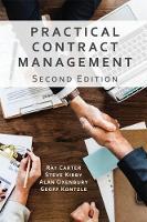 Practical Contract Management
