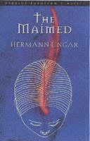 The Maimed - Dedalus European Classics (Paperback)