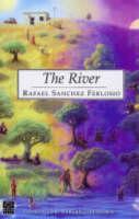 River (Paperback)