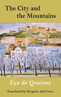 The City and the Mountains (Paperback)