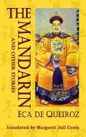 The Mandarin and Other Stories (Paperback)