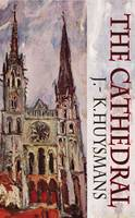The Cathedral (Paperback)