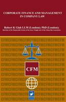 Constitutional Disputes in Company Law (Hardback)