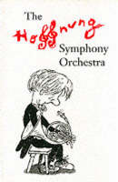 The Hoffnung Symphony Orchestra (Paperback)