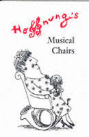 Hoffnung's Musical Chairs (Paperback)