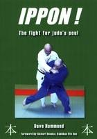 Ippon!: The Fight for Judo's Soul (Paperback)