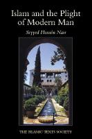 Islam and the Plight of Modern Man (Paperback)