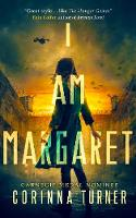I am Margaret: 1 (Paperback)