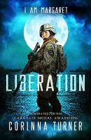Liberation - I am Margaret 3 (Paperback)