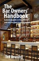 The Bar Owners' Handbook