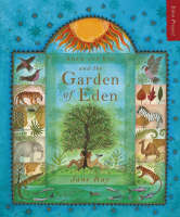 Adam and Eve and the Garden of Eden (Paperback)