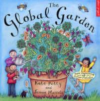 The Global Garden (Hardback)