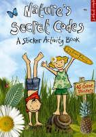 Nature's Secret Codes (Paperback)
