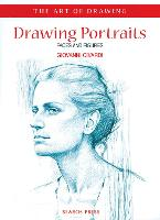 Art of Drawing: Drawing Portraits: Faces and Figures - Art of Drawing (Paperback)