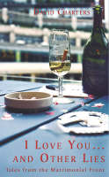 I Love You...and Other Lies (Paperback)
