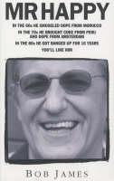 Mr.Happy (Paperback)