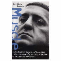 Muscle (Paperback)