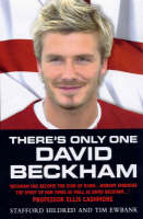 There's Only One David Beckham (Paperback)