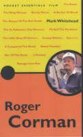 Roger Corman (Paperback)