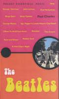 'Beatles' (Paperback)