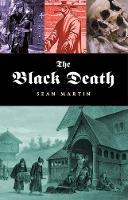 The Black Death (Hardback)
