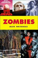 Zombies (Hardback)