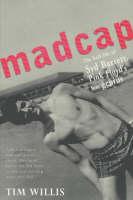 Madcap : Half-Life Of Syd Barrett (Paperback)