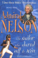 Admiral Nelson (Paperback)