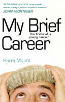 My Brief Career (Hardback)