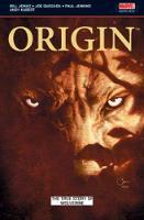 Wolverine: Origin: The True Story of Origin (Paperback)