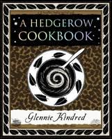 A Hedgerow Cookbook (Paperback)