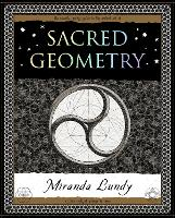 Sacred Geometry (Paperback)