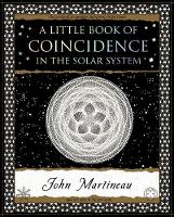 A Little Book of Coincidence in the Solar System (Paperback)