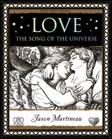 Love: The Song of the Universe (Paperback)