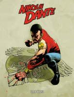 Nikolai Dante: Tsar Wars v. 1 (Paperback)